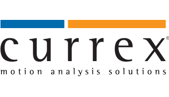 Technology Partner, currex, Hamberg Germany