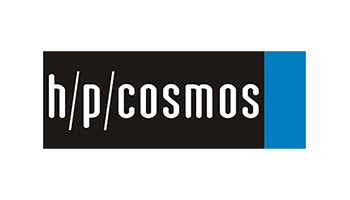 Technology Partner, H-P Cosmos
