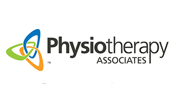 Partner, Physiotherapy Associates
