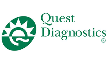 Partner, Quest Diagnostics