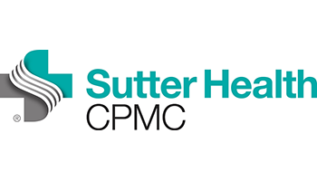 Partner, Sutter Health